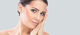 orlando-laser-hair-removal